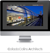 Client: ColladoCollins Architects