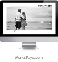 Client: Mark and Faye